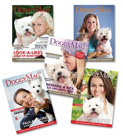 doggym_covers_allemaal_486