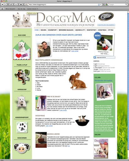 site_doggymag_514