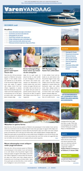 watersp_varenvand_web_591